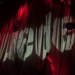 suede-paradiso-0500
