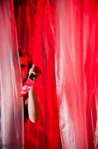 creepy-5979